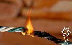 3 راهکار کاهش مصرف برق ماینر