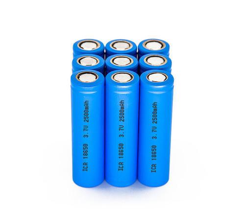فروش باتری لیتیوم