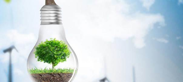 روش های کاهش مصرف برق با دستگاه کاهش مصرف برق